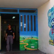גלריה סדנת פסיפס בביהס ובקהילה 53